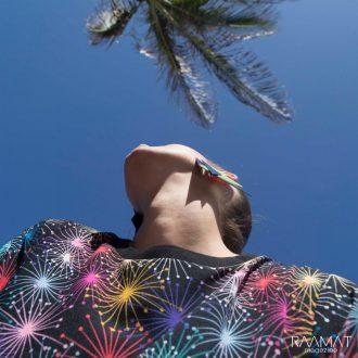 David-Rodriguez-Stars14